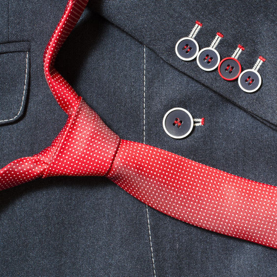 custom-tailored-sports-jacket