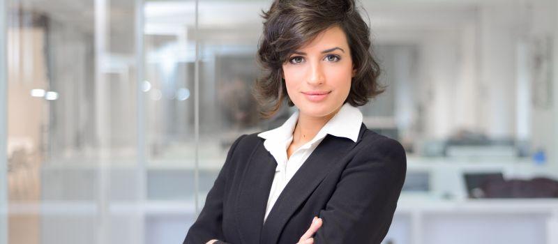 Business Attire For Women Bespoke Ensemble Nyc