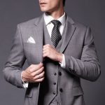 Affordable Suits That Never Go Out Of Style